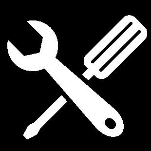 Icon_Installations_White
